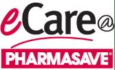 pharmacy sw Calgary