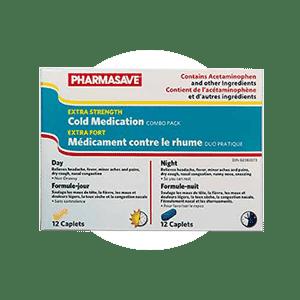Compounding pharmacy Calgary