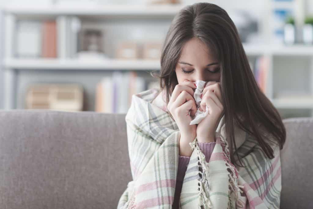 flu-shot-clinic-calgary