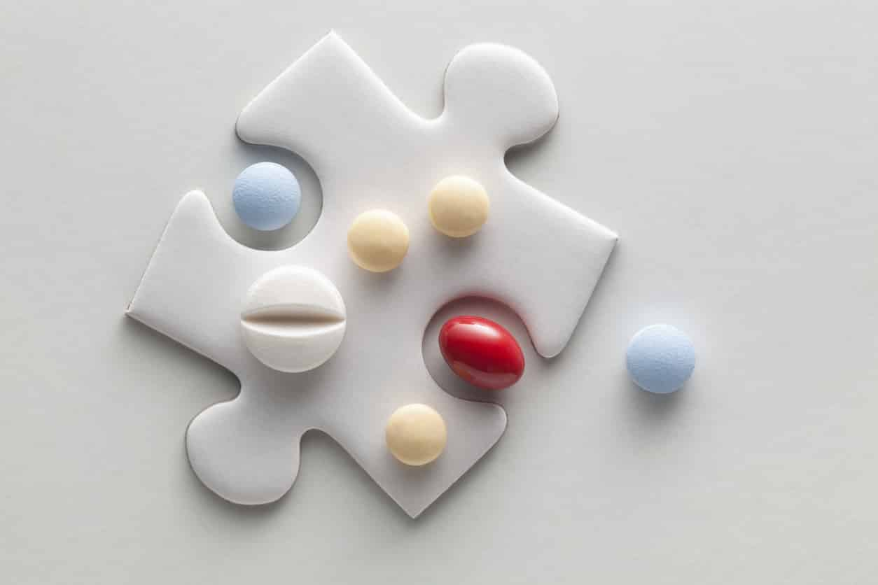 What Are Compound Medications?